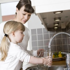 "Is An ""Entire Home Water Filtration System"" Worth It?"