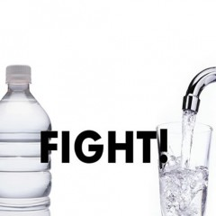 Clean Drinking Water… What's Your Choice?