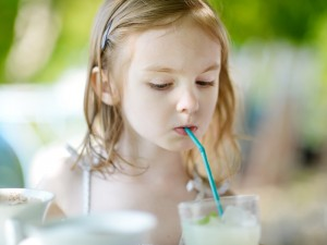 Healthy Drinking water In Kissimmee