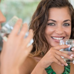 Water and Your Digestive Health