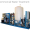 Commercial Water Treatment Service