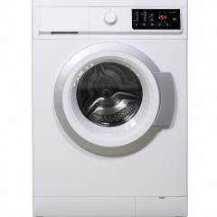Hard Water and Your Laundry